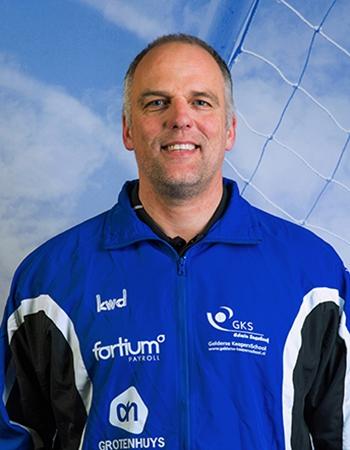 Robert Lagendijk